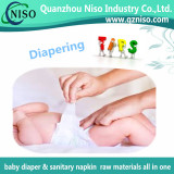 Diapering Tips