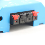 8A Solar Charger Controller 5V USB