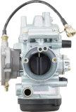 1101656 Carburetor