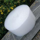 air bubble film sample