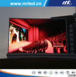 Mrled P16 LED Advertising Display