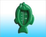 Floating Fish Bath Thermometers LX-007-A
