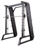 Exercise Equipment, Smith Machine(SD40)