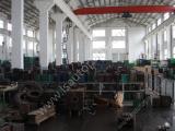 auto lamp factory