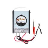 FY54B Anolog Storage Battery Tester