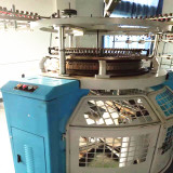 HUIFENG KNITTING MACHINES