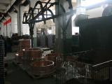 Heat Exchanger Workshop