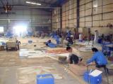 Mosaic Pattern Workshop