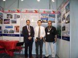 Jordan China Products Show