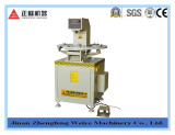 Pressing Machine for Aluminum Window and Door