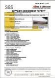 SGS Audit 02