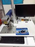 Typing Spec. Machine