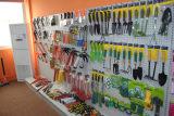 Garden Tools Series