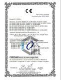 IPC-HDW1320S CE