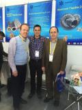 2016 Beijing HVAC Exhibition