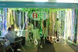 2014 HK Fair