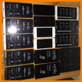 We Are Selling Many Models Brand Mobile Phones , Contact Us ,We Have Good Price and Good Service.