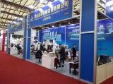 Labelexpo Asia 2015