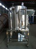 LPG-5 spray dryer