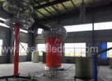 voltage test equipment