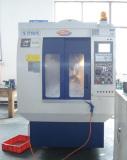 Manufacture Facilities --NC Machine II