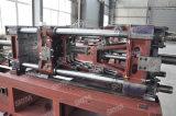 workshop-injection molding machine