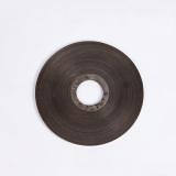 Double-Side Fiberglass Enhanced Synthetic Mica Tape