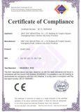 CE Certificate (1)