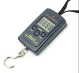 Luggage scale(XF-A01)