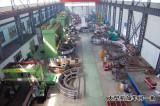 Machining Workshoop