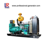 Growing Demand for Gensets during the Next Five Years