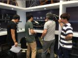 Shanghai International Furniture Fair 2015 pic-002#