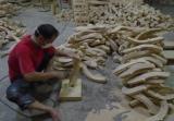 Sanding Workshop