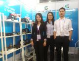 120th canton fair picture