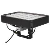 Modular 200W 135lm/w led street light retrofit kit for Outdoor Street Lighting/highway led light