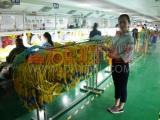 Factory Practice for Salesman