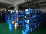 Our Stock