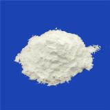 Antidepressant API Tianeptine Sodium CAS 30123-17-2