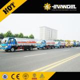 Tanzania - 20 Units Heavy Trucks And Special Vehicles