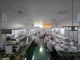 Illuminated production Workshops 001