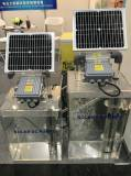 Solar Pump System on 2017 Newable Energy Exihibition in Thailand