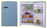 Metro Mini Refrigerator