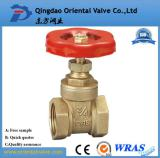 "1/4"" 3/8"" 1/2"" 3/4"" 1"" 1-1/2"" 2"" 3"" 4"" Brass Bronze cheap gate valve"