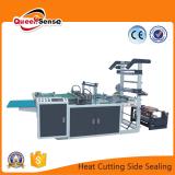 siding sealing bag making machine