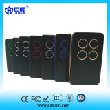Auto Scan RF Multi-Frequency Universal Remote Control Duplicator
