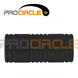 Trigger Point Performance The Grid Revolutionary Foam Roller (PC-FR1010)
