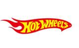 Mattel . Hotwheel