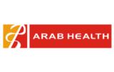 Arab Health 2016