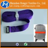 luggage velcro strap /tray velcro strap