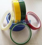 Mylar Adhesive Tape